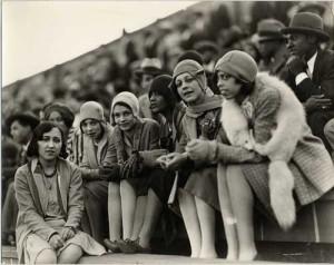 Harlem-Flappers-1926