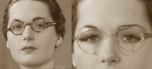Hollywood-Eyebrows-1930s-Makeup-Tutorial-GlassesA