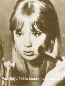 Patti-Boyd-1960s-London-look-makeup1