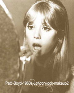 Patti-Boyd-1960s-London-look-makeup2