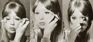 Pattie-Boyd---1960s-makeup-look-for-eyes