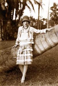 flapper-1926