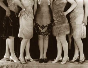 flappers-legs