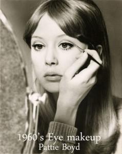 patti-boyd-1960s-eye-makeup