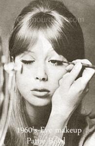 patti-boyd-1960s-eye-makeup2