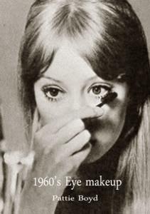 patti-boyd-1960s-eye-makeup4