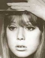 patti-boyd-1960s-hairstyle-tricks-for-long-hair-feature