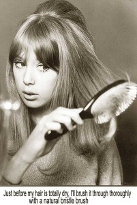 patti-boyd-1960s-hairstyle-tricks-for-long-hairA
