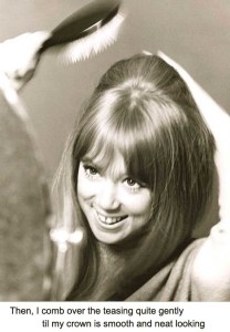 patti-boyd-1960s-hairstyle-tricks-for-long-hairD