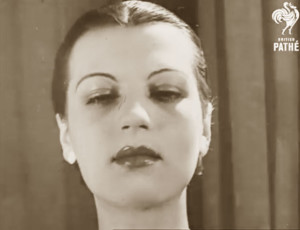 vintage-1930s-makeup-tutorial5