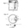 1902-makeup-brush-patent