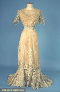 1905-evening-gown