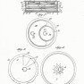 1910-powder-compact-patent-by-sam-davis