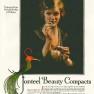 1910s-Jonteel-cosmetics