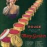 1910s-makeup-ad