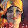 1910s-makeup1b