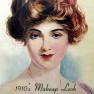 1910s-makeup4