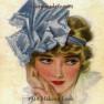 1914-Makeup-Look