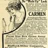 1914-makeup-ad
