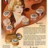 1914-makeup-ad2