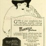 1916-face-powder2