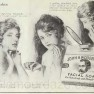 1917---beauty-cosmetic-ads
