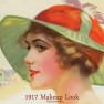 1917-makeup-look3