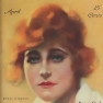 1917---photoplay-1910s-makeup-look2