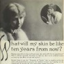 1917---soap-cosmetics