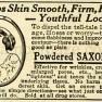 1919-cosmetics