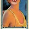 1919-makeup