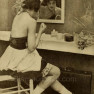 1919-makeup---woman-at-mirror