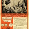 1920s-Boncilla-makeup-ad