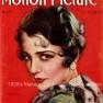1920's-Flapper-Makeup--Bebe-Daniels