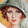 1920's-Flapper-Makeup11