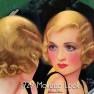 1920's-Flapper-Makeup12