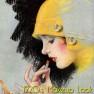 1920's-Flapper-Makeup16