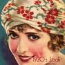 1920's-Flapper-Makeup17