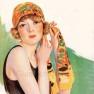 1920's-Flapper-Makeup2