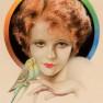 1920's-Flapper-Makeup20