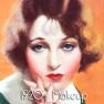1920's-Flapper-Makeup6