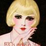 1920's-Flapper-Makeup7