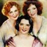 1920s-Flapper-beauty