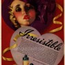 1920s-Irrisistable-makeup-ad