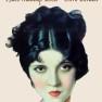 1920s-Makeup-Look---olive-borden