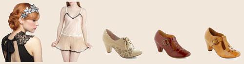 1920s-fashion2