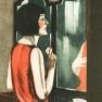 1920s-flapper-makeup-mirror