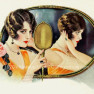 1920s-flapper-makeup---photoplay-1925
