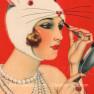 1920s-flapper-makeup3
