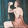 1920s-flapper-makeup4